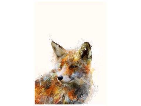Fuchs movente