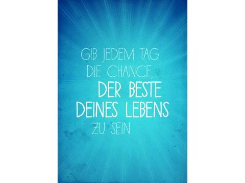 motivazione Poster