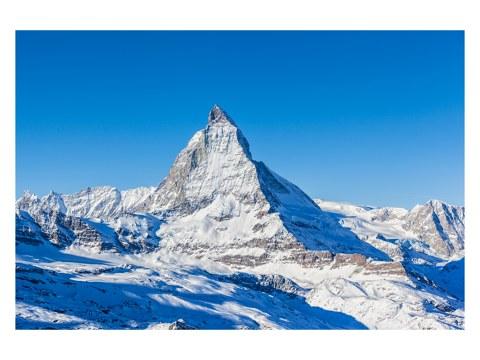 immagine Matterhorn